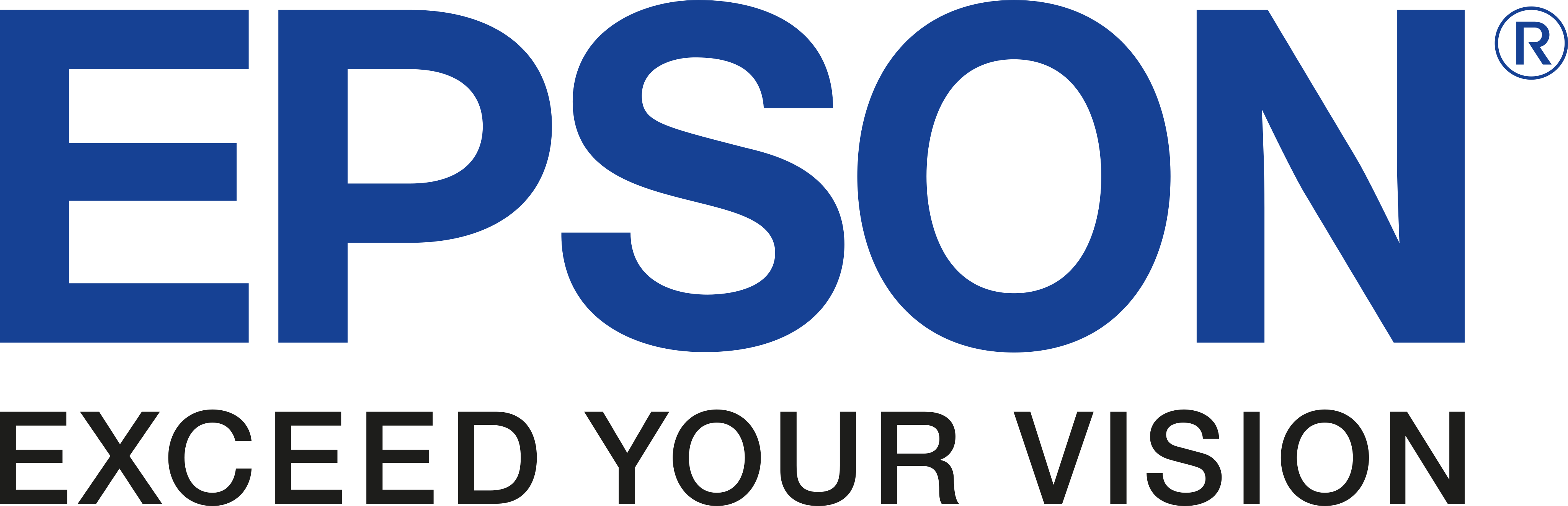 Epson Indonesia