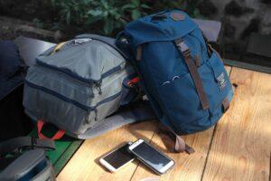 Travel Bag Produsen Tas Jakarta