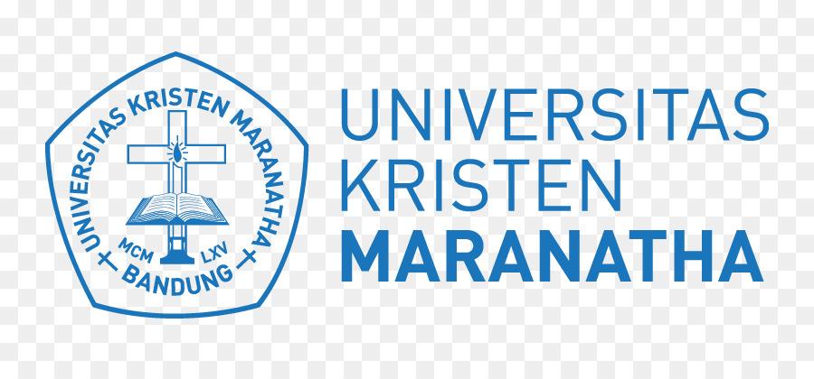 logo Maranatha