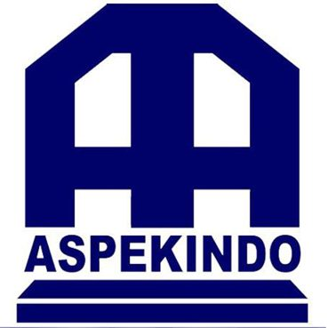 logo-aspekindo