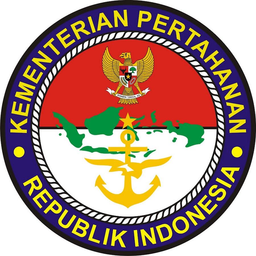 logo kemenhan
