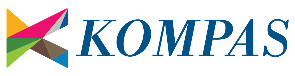 logo-kompas-tv-vector