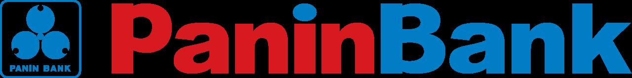 logo panin bankj